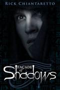 Facade of Shadows_small
