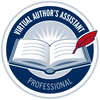 Certified Author Assistant