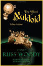 Just Published: The Wheel of Nuldoid