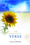 A Collection of Vers. Non-fiction. By Christian author Eliza Earsman.