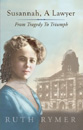 New Historical Legal Mystery at Substance Books