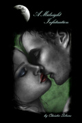 A Midnight Infatuation (book 1)