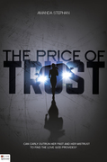 The Price of Trust Cover