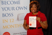 Become Your Own Boss in 12 Months