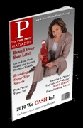 pam_perry_ecover_shadow