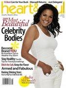 Heart and Soul Magazine Body Magic