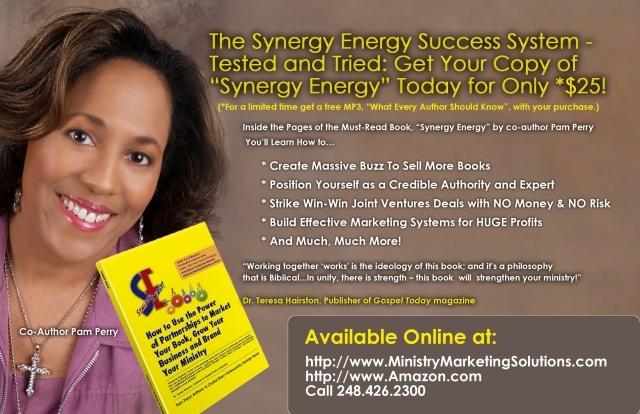 Copy of Synergy Energy - Mag ad-half-v3-Final