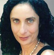 Brigitte Benchimol