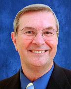 James R. Peters