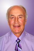 Dennis-Johnson
