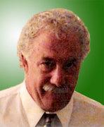 Michael John McMann