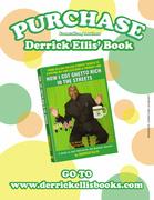 derrick_ellis_book_flyerv1[1]