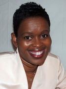 Author & Breakthrough Coach - Sandra Mizzell Chaney