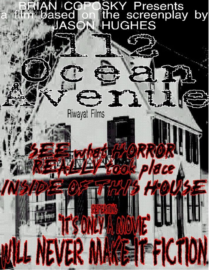 112 Ocean Avenue