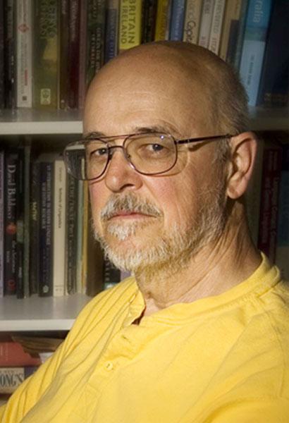 Michael Willihnganz