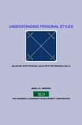 Understanding Personal Styles