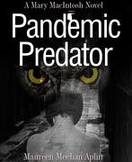 Pandemic-Predator-Amazon