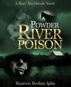 Powder-River-Poison-Amazon