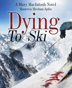 Dying-to-Ski-Amazon
