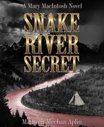 Snake-River-Secret-Amazon