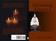 Surviving America cover