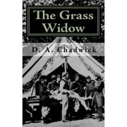 The Grass Widow: A Civil War Tale