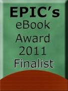EPIC Finalist