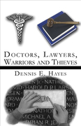 DLWT Book Cover