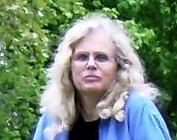 Julie Grace