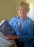 Sylvia Lafair, Ph.D