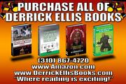 Books  promotion