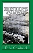 Hunter's Canyon