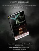 crenshaw vampire promotional flyer