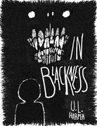 inblackness_cover_300dpi2