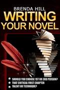 Writing Your Novel Novel