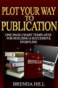 Plot Your Way to Publication