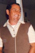 Jerry Sternadel