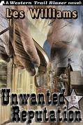 WTB_LW_Unwanted Reputation-Lulu (24)