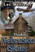 WTB_Les Williams_Under Nebraska Skies-Lulu