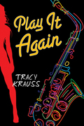 PLAY IT AGAIN book launch