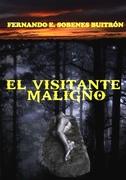 El Visitane Maligno