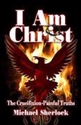 I Am Christ Cover