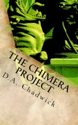 The Chimera Project