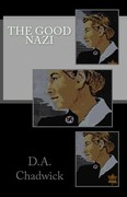 The Good Nazi