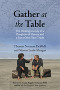 Gather at the Table Book Launch Event