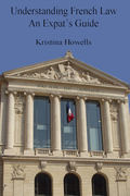Understanding French Law