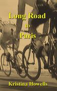 Long Road to Paris