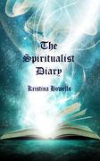 Spiritualist Diary