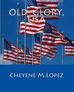 Old Glory USA