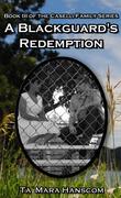 Book III A Blackguard's Redemption